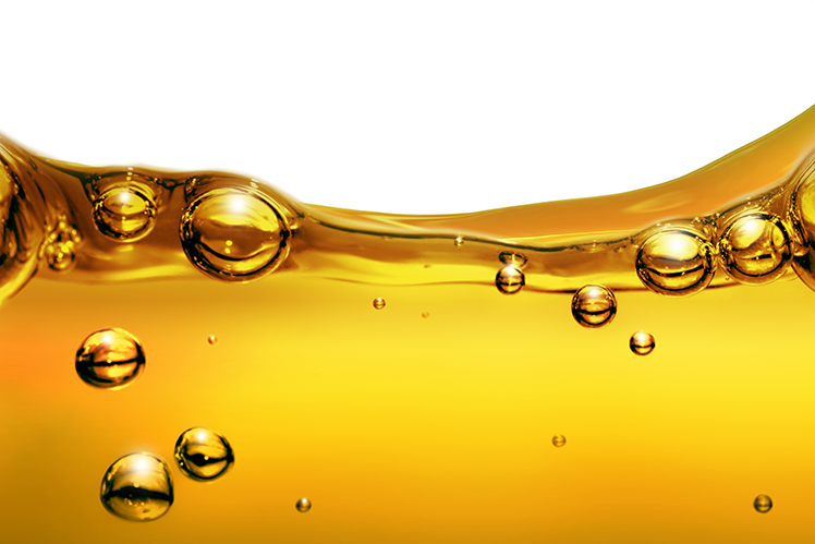 FUEL DILUTION OF ENGINE OIL: CAUSES AND EFFECTS | Lubricants
