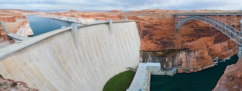 hydropower_pano_modifie.jpg