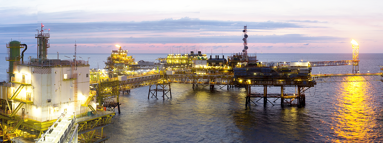 image pano oil & gas