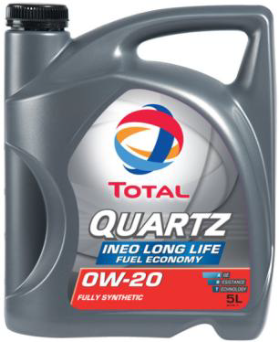 total_quartz_ineo.png