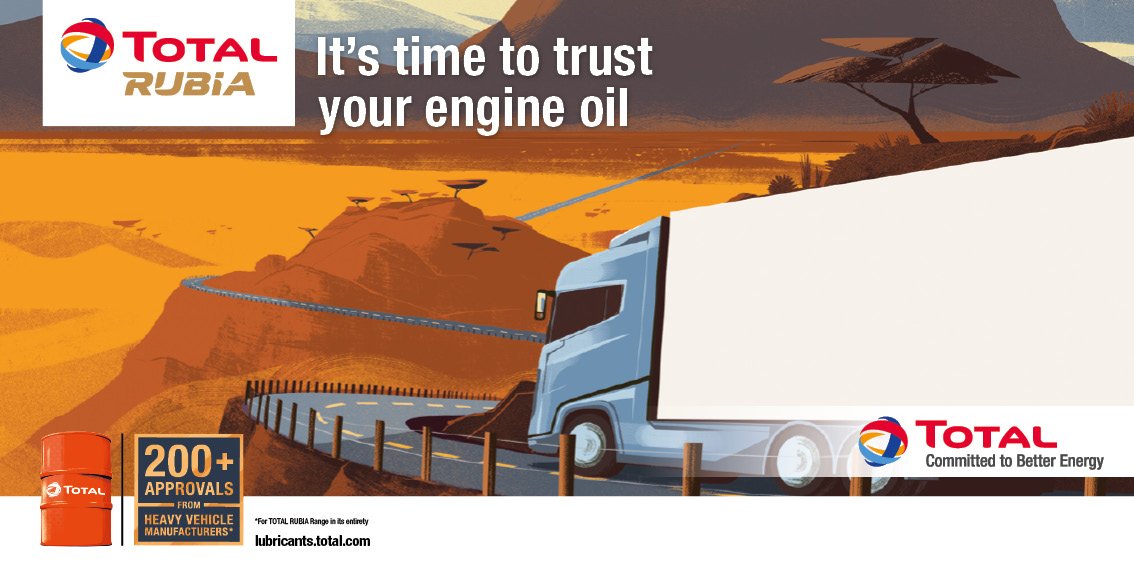 truck_africa_4x2.jpg