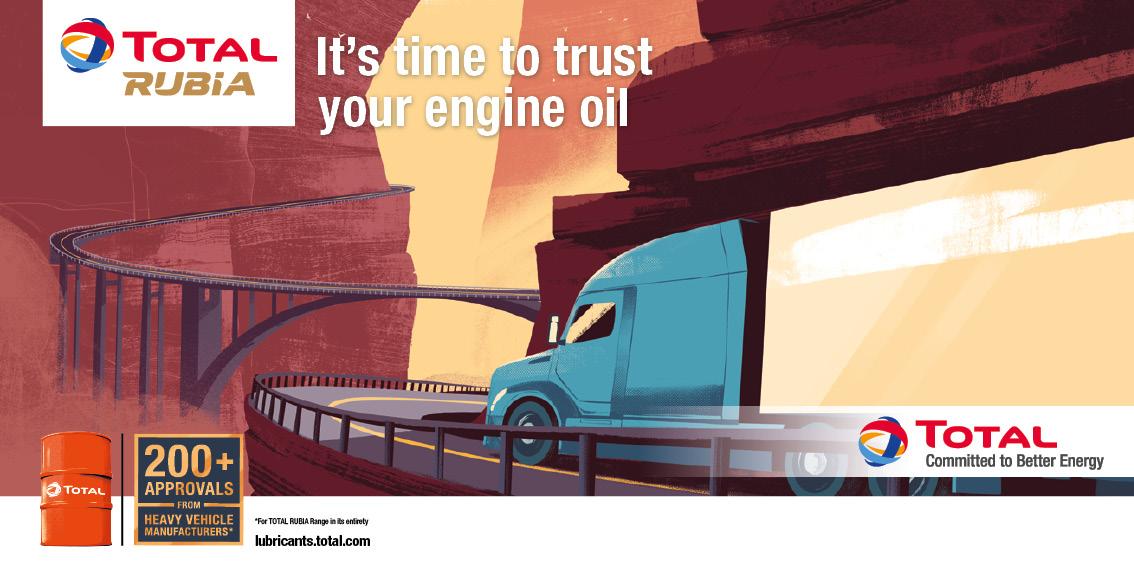 truck_america_4x2.jpg