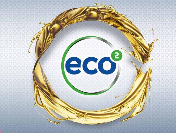 vignette_eco2_lubricants.jpg