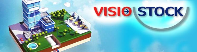 visiostock.png