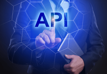 api-oil-classifications-for-american-engines.png