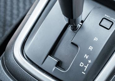 automatic_transmission_fluids.png