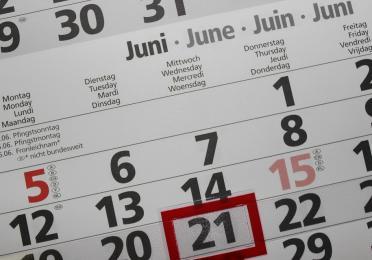 calendar-2428560_960_720.jpg