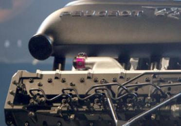 diesel_particulate_filters.jpg