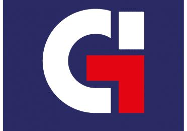 gi_logo-dates_gb_bleu.png