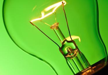 image représentant l'énergie renouvelable (edito small)