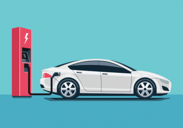 hybrid-cars-the-latest-way-to-save-money_2.png