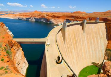 image hydropower (edito small)