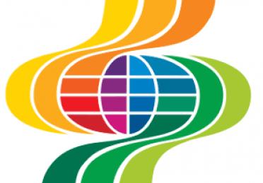itma19-logo_transparent-bg.png