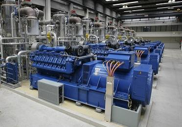 image gas engines (edito small)