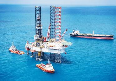 image oil & gas edito small