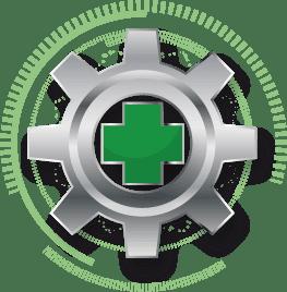 FOLIA health picto