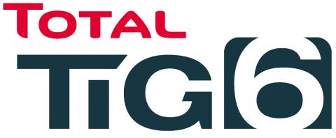 TIG6 logo