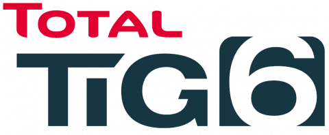 tig6_logo.png