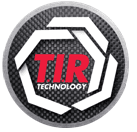 tit_technology.png