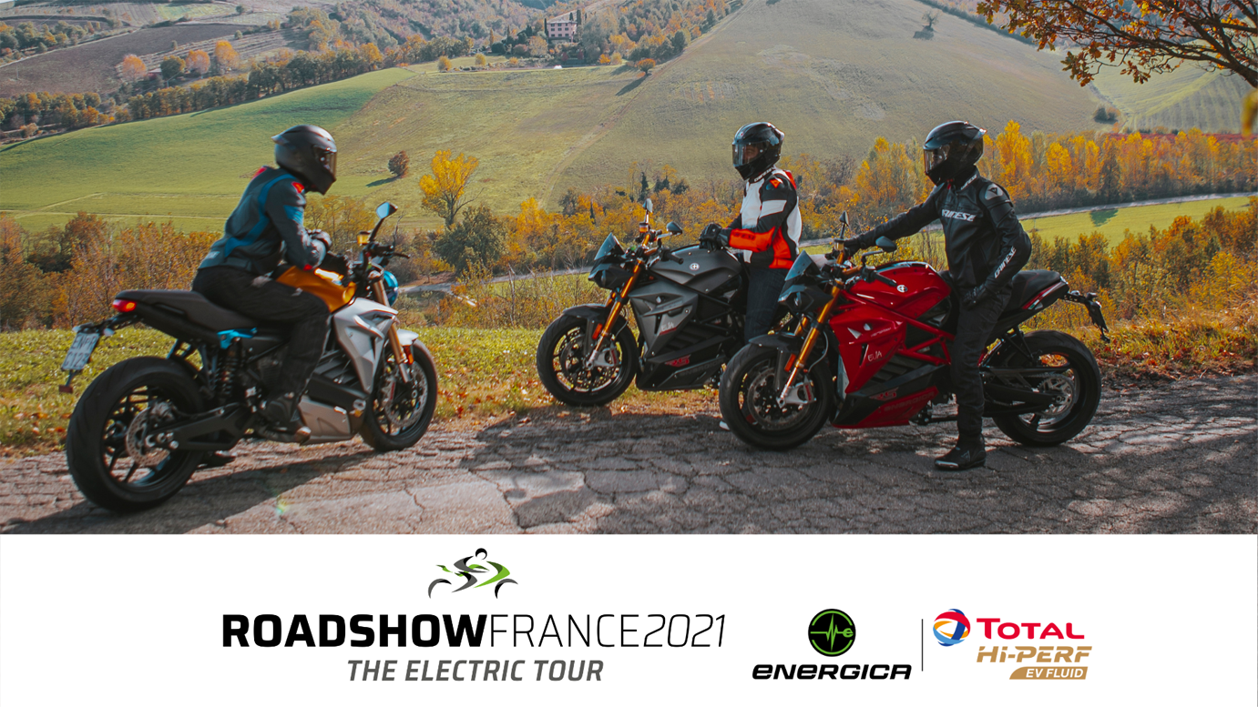 energica_roadshow_6.png