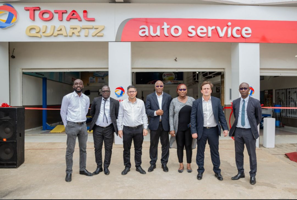 first_total_quartz_auto_service_ivory_coast_3.png