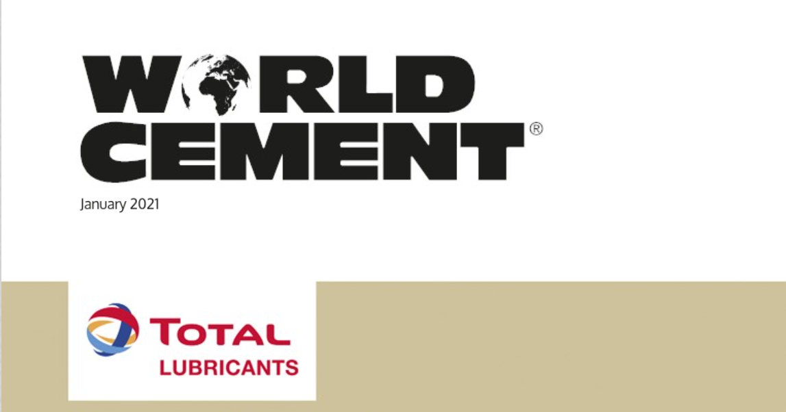 world_cement_magazine_january_issue_total_lubrifiants.png