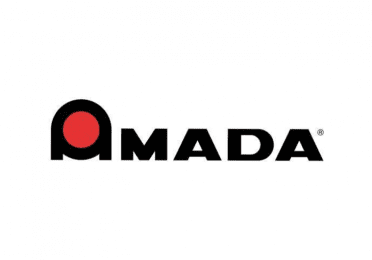 TotalEnergies and AMADA Europe, a leading manufacturer of machine tools for the sheet metal industry, have signed on June 8, 2021 a partnership for the supply of original equipment lubricants.