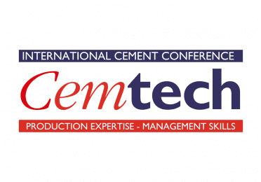 Join the Cemtech Live Webinar on May 5th