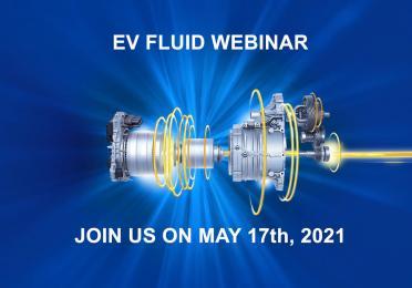EV FLUID product