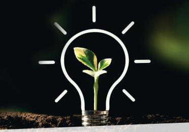 Join the Greener Aluminium online Summit