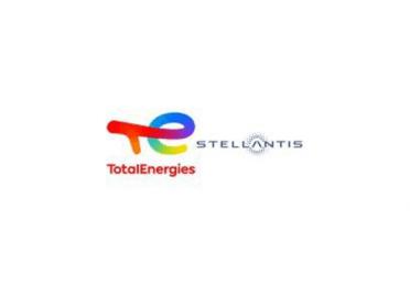 TotalEnergies and Stellantis