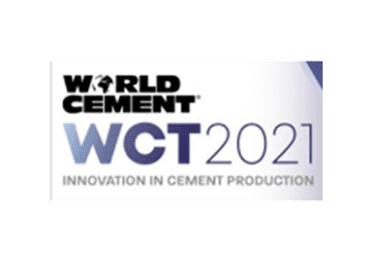 Join the World Cement Online Summit 2021