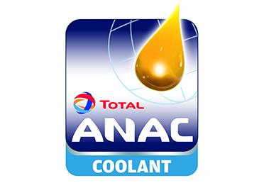 anaccoolant-zoom.jpg