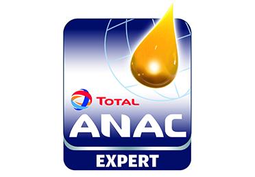anacexpert-zoom.jpg