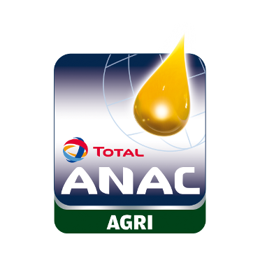 logo_anac-agriculture-2016.png