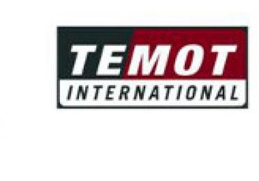 Total Lubrifiants, a world leader in lubricants, and Temot, a global automotive parts and accessories purchasing company, announce a new partnership agreement.