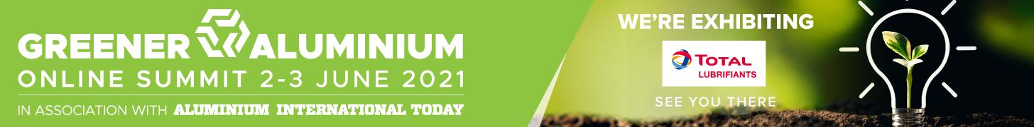 greeneraluminiumsummit-total-banner_728x90px.jpg